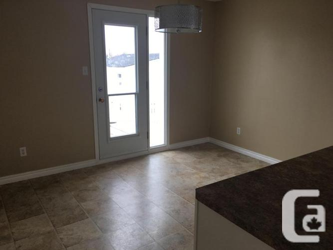 Newly Renovated 3 Bedrooms -Rockland