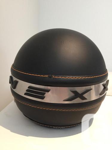 NEXX Ice helmet