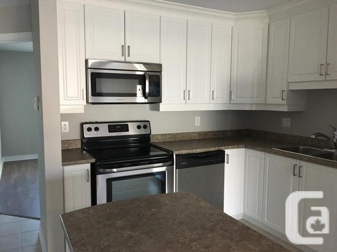 Nice and Cozy 2-bedroom Condo -Rockland