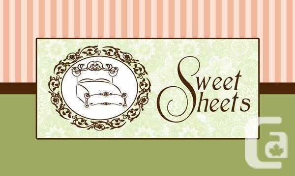 Nice Sheets