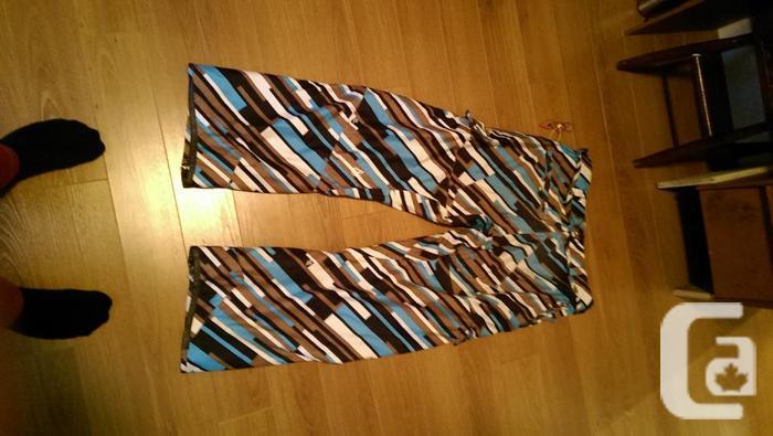 - Offers - Men's Volcom board pants