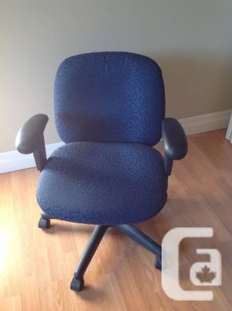 Office Chair - $100