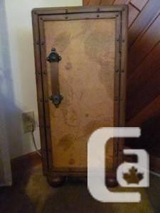 Old-World Torso-NEW - $275