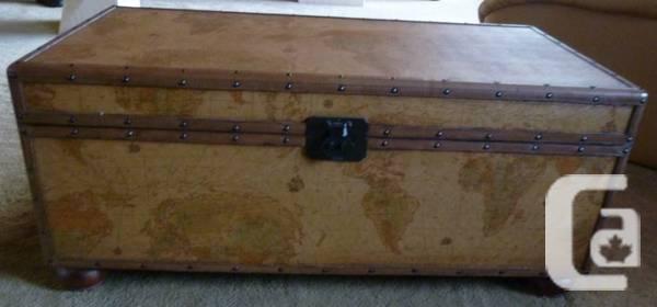 Old-World Torso-NEW - $450