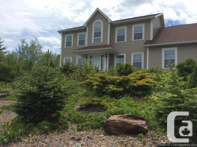 OPEN-HOUSE SUNDAY 2 to 4 at 321 PUSH HAMMONDS PLAINS D