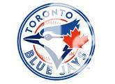 OPENING DAY Blue Jays April 4 vs Yankees Rogers Centre