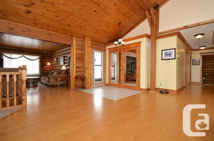 Ottawa Properties - 9356 County Road, Hwy 17