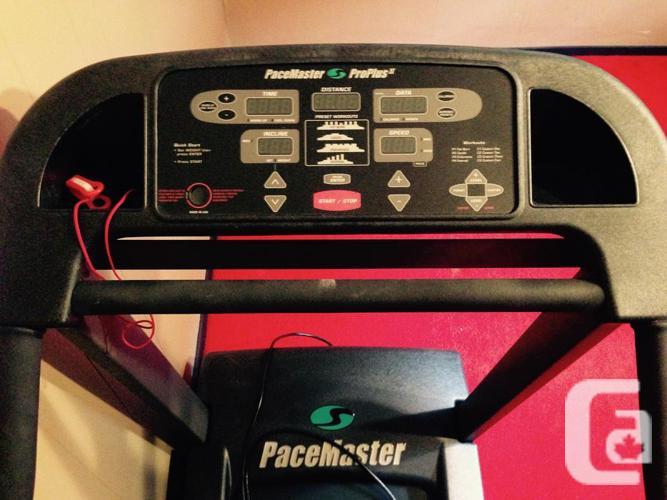 proform 860 quiet treadmill manual
