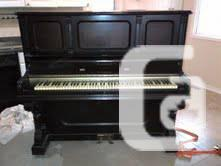 Piano For Sale - $900
