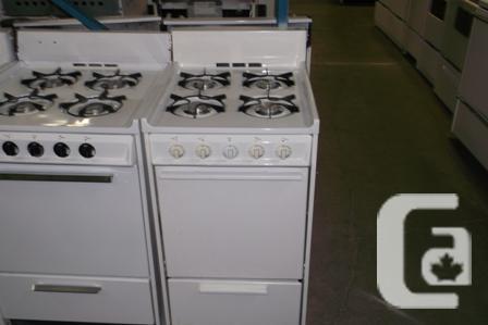 poele au gaz propane propane gas stove for sale in sainte julienne quebec classifieds. Black Bedroom Furniture Sets. Home Design Ideas