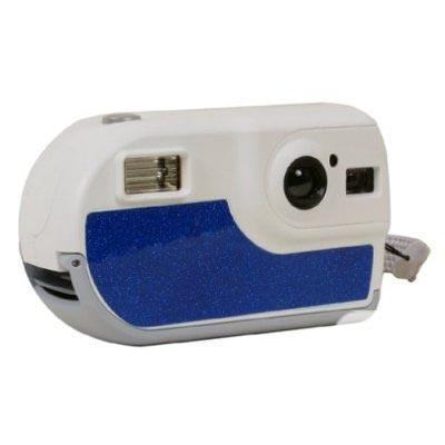 Polaroid izone200