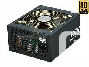Power Supplies - 850w & amp Quiet Professional Platinum