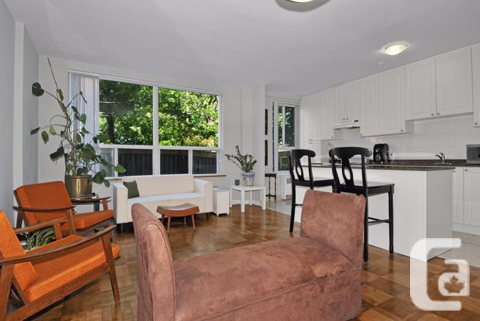 Premier Condo-Style Apartment with Professional