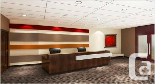 Project a strong business image with us at Regus!