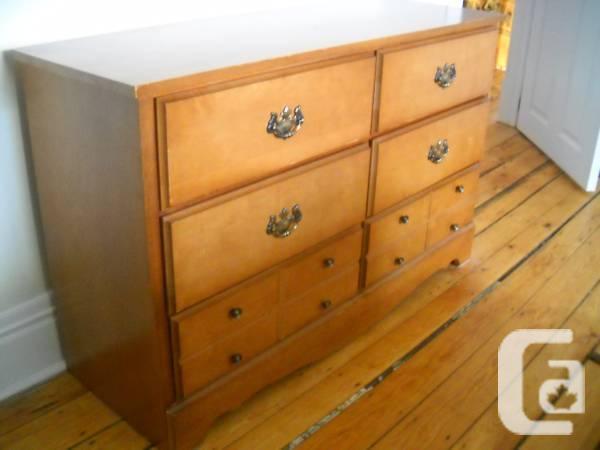 Promoting Furniture - Offer!