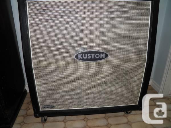 Q412A Speaker Case on-Wheels - $225