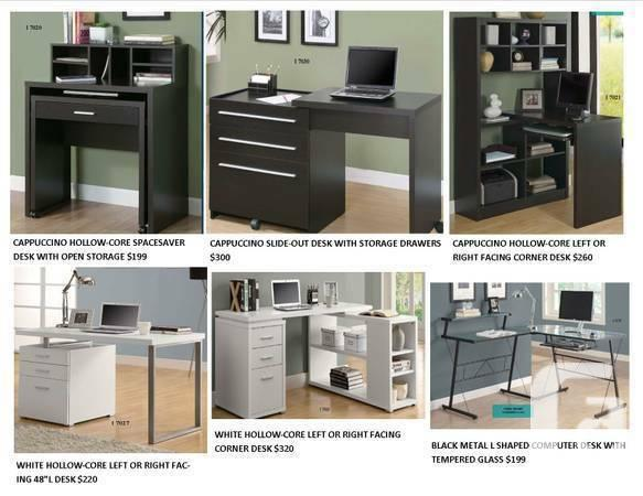 Quality home furniture on sale now visit our showroom or for Q furniture toronto
