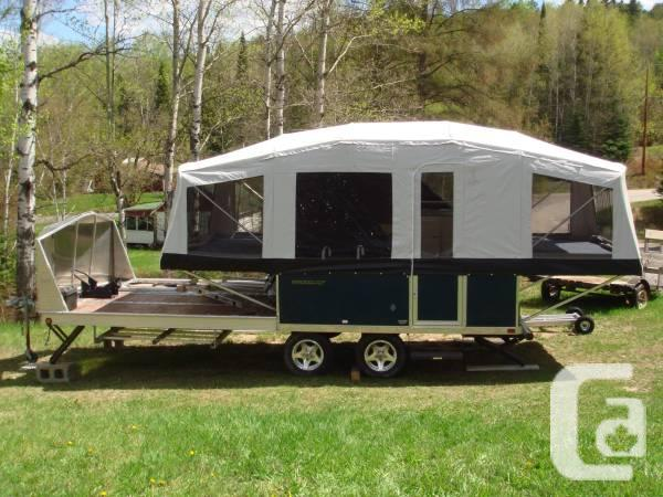 Creative Campers For Rent And 1 For Sale Or Rent  Travel Trailers Campers