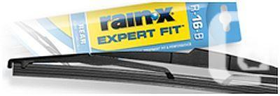 Rain-X Expert Fit Rear Wiper Blade, 16 Inch New in