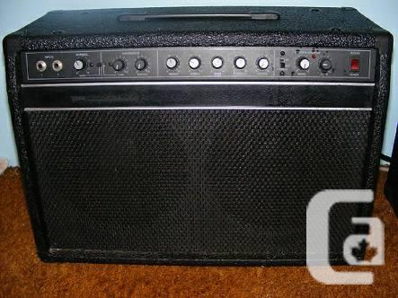 randall rc 235 2x10 and boss me 50 combo amp trade cheap for sale in vancouver british. Black Bedroom Furniture Sets. Home Design Ideas