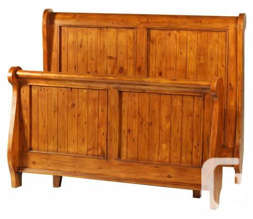 Reclaimed pine bedroom furniture on sale 50 off for for Furniture 50 off