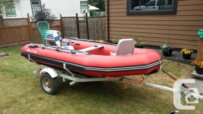 ***REDUCED*** 13' Saturn Inflatable