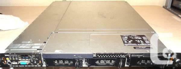 REDUCED PRICE: Dell PowerEdge 1750 Server - $50