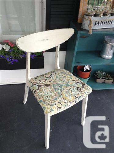 Refinished furniture for sale in Avonmore tario