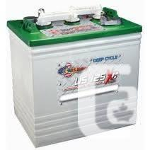 Refurbished rv batteries prices
