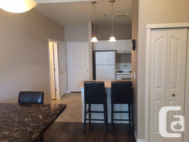 Furnished Apartments For Rent In Regina