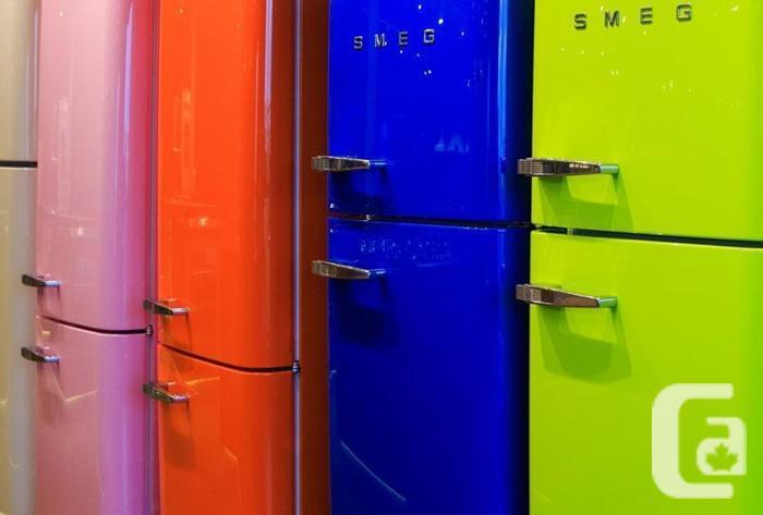 reparation refrigerateur 514 9963181 fridge refrigerator freezer repair for sale in saint. Black Bedroom Furniture Sets. Home Design Ideas