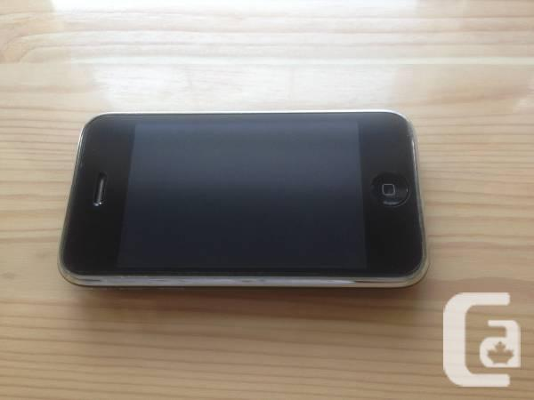 REVEALED iPhone Mobile available - $150