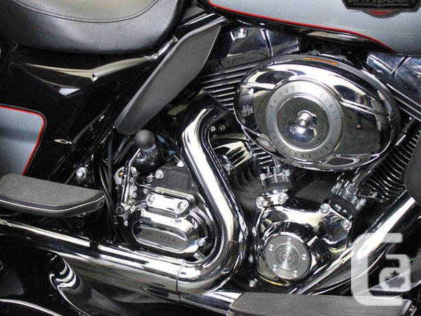 Reverse gear for harley davidson motorcycles or for Harley davidson motor credit