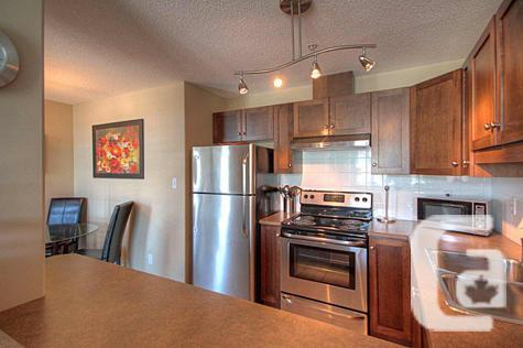 RoomateWantedFully Furnished Downtown Kelowna Lakefront