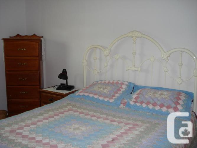 Rooms of Rent