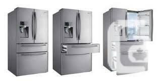 SALES CLEARANCE.....SAMSUNG FULL APPLIANCE FULL PACKAGE