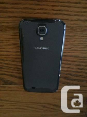 Samsung Galaxy S4 - $329