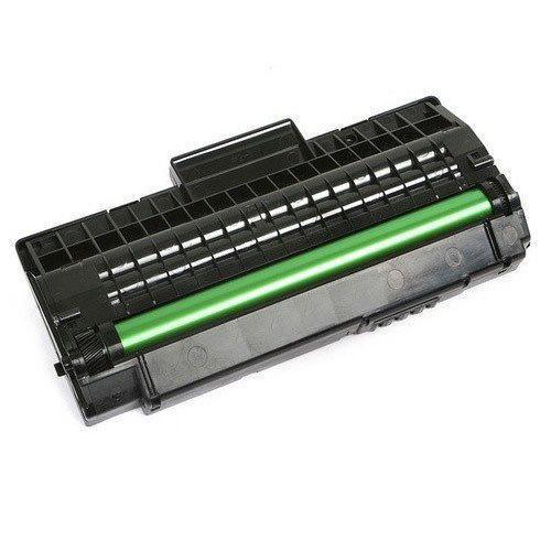 Samsung MLT-D109S Black Laser Toner Cartridge, Toronto