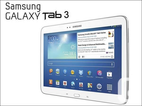 Samsung Universe Bill 3 7
