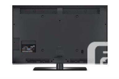 "Samsung40"" LN40B530 1080p LCD TV"