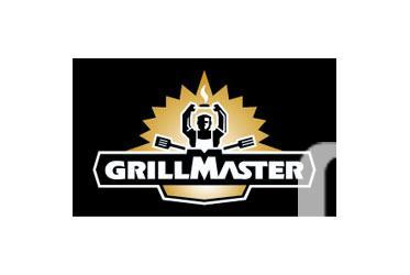 Shop Grill Master Barbecue Parts With Great Price.,