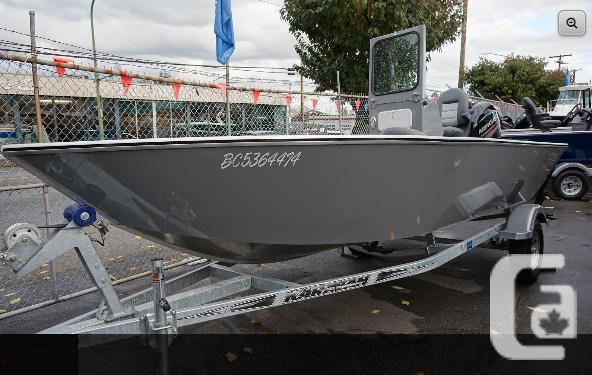 Sizzling Summer Boat Sale on Now