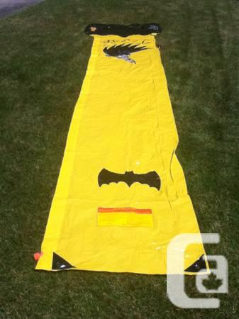 Slip and Slide - $5