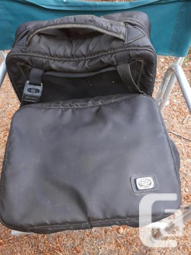 soft motorcycle Bags