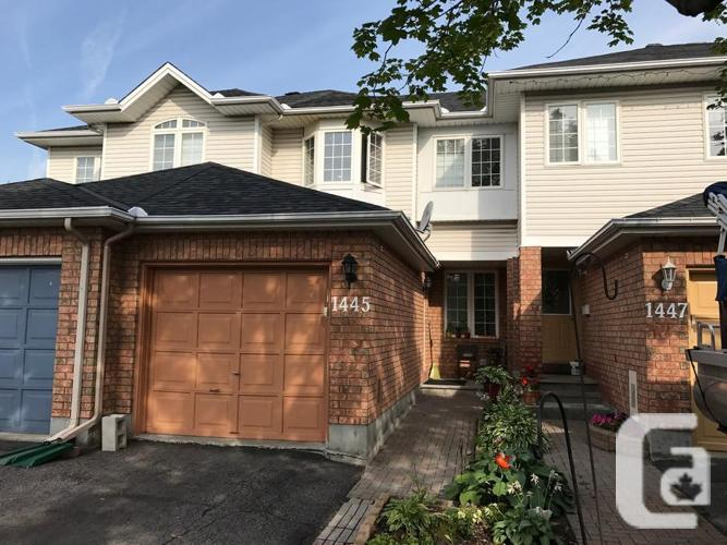 Spacious 3 Bedroom 2 Bathroom Home In Fallingbrook For