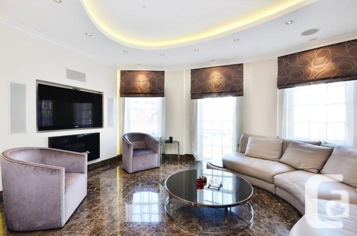 Spacious, just renovated, 2 bedrooms, 1270 sq. ft.,