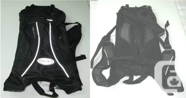Speed Backpack - $33