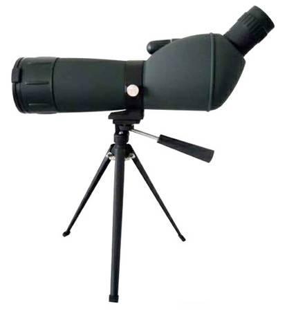 Spotting Scope Telescope - $140