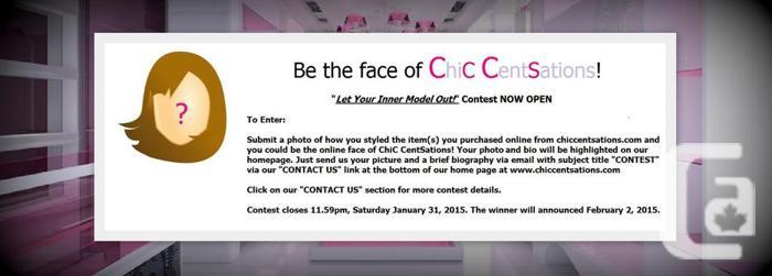 Stylish CentSations - Ladies Fashion Online!