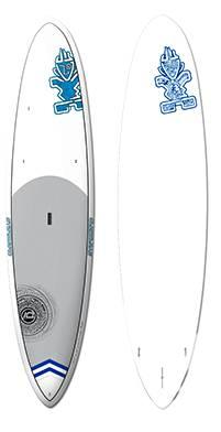 SUP IS USED PANELS ~ UTILIZED PRICE - $900